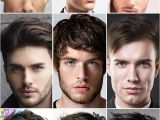 Hairstyle Catalog Men Hairstyles for Men Catalog Hairstyles