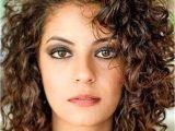 Hairstyle Curls Bangs Wigsbuy Wigsbuy Side Swept Bangs Curly Mid Length Human Hair Lace