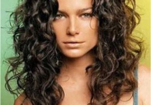 Hairstyle Cuts for Long Curly Hair 20 Best Haircuts for Thick Curly Hair Hair
