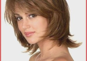 Hairstyle Cuts for Long Curly Hair 30 Fresh Short Layered Haircuts for Wavy Hair Ideas