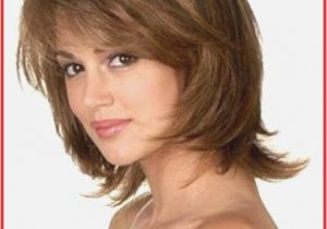 Hairstyle Cuts for Thin Long Hair 20 Unique Hairstyles for Fine Long Hair Pics