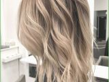 Hairstyle Cuts for Thin Long Hair Gorgeous Cute Hairstyles for Fine Hair
