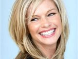 Hairstyle Cuts for Thin Long Hair Hairstyles for Thin Hair Round Face Hair Styles