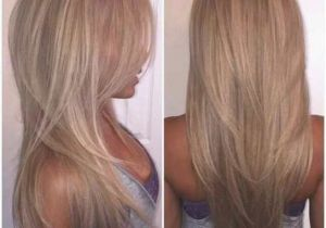 Hairstyle Design Long Hair 20 Amazing Upstyles for Long Hair Latest