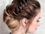 Hairstyle Design Long Hair 26 Amazing Hairstyle Designs You Ll Want to Try