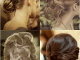 Hairstyle Easy to Do at Home Easy Hairstyles for Long Hair to Do at Home
