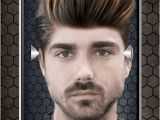 Hairstyle Editor for Men Men Hairstyles Editor android Apps On Google Play