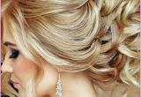 Hairstyle for A Wedding Guest Hairstyles for Wedding Guests Latestfashiontips