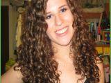 Hairstyle for Birthday Girl Birthday Girl Hairstyles