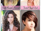 Hairstyle for College Going Girl 50 Most Popular College Girls Hairstyles