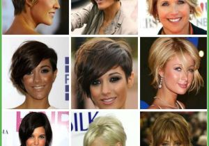 Hairstyle for College Going Girl Braid Hairstyles Short Hair Different Kinds Hairstyles New Amazing