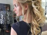 Hairstyle for Girls In Party Featured Hairstyle Elstile Wedding Hairstyles