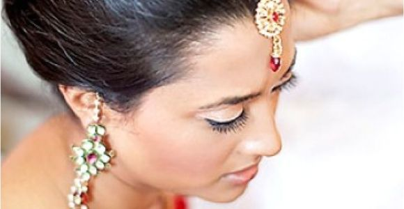 Hairstyle for Indian Wedding Guest Hairstyle for Indian Wedding Guest Hollywood Ficial