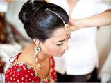 Hairstyle for Indian Wedding Guest Indian Bridal Hairstyle Video Free Hollywood