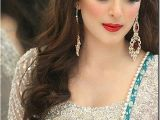 Hairstyle for Indian Wedding Guest Wedding Hairstyles New Hairstyles for Indian Wedding