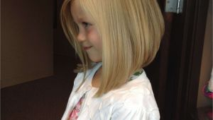 Hairstyle for Petite Girl Best Teenage Girl Haircuts Medium Length