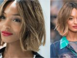 Hairstyle for Thin Face Girl 16 Flattering Haircuts for Long Face Shapes