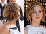 Hairstyle for Thin Face Girl 22 Inspiring Short Haircuts for Every Face Shape