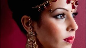 Hairstyle for Wedding Dinner Hairstyle for Indian Wedding Dinner Hollywood Ficial
