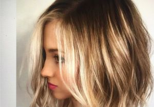 Hairstyle for Working Women 28 Plan How to Style Medium Hair Model