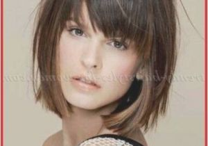 Hairstyle for Working Women Black Haircuts with Bangs Hair Style Pics