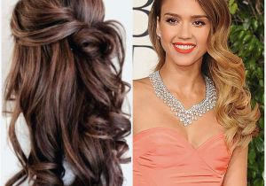 Hairstyle for Working Women Inspirational 39 New Short Curly Hairstyles for Women for Best How