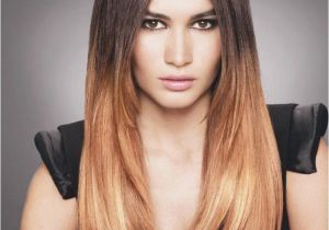 Hairstyle for Working Women Really Easy Hairstyles New Women Hairstyle Hd Relaxed Hair Layers as