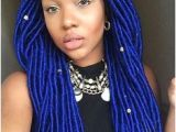 Hairstyle Generator Dreads 69 Best Dread Locs Images On Pinterest