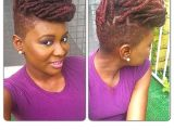 Hairstyle Generator Dreads Yes to Locs & Shaved Sides Bold N Beauti at