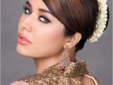 Hairstyle In Wedding Party 15 Amazing Party Hairstyles for La S Sheideas