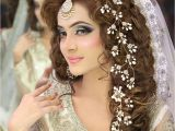 Hairstyle In Wedding Party Bridal Hairstyles 2016