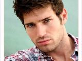 Hairstyle Simulator for Men Mod Hairstyles Stylesstar
