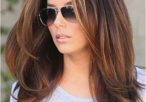 Hairstyle Womens 2015 15 Modern Hairstyles for Women Over 40 Long Hairstyles 2015