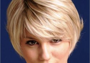 Hairstyle Womens 2015 35 Awesome Short Pixie Hairstyles Concept