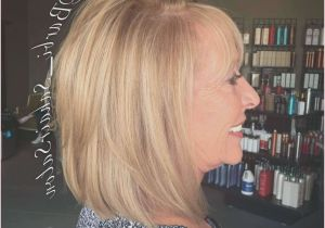 Hairstyle Womens 2015 Best Lovely Hairstyle for Over 50 2016 for Option Medium