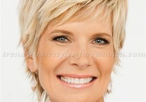 Hairstyle Womens 2015 Popular Haircuts 2015 Elegant Cool Short Haircuts for Women 2018