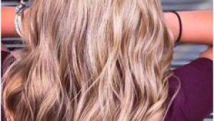 Hairstyles 2019 Dip Dye 102 Best Trendy Hair Colors Images In 2019