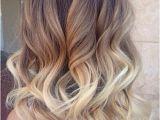 Hairstyles 2019 Dip Dye 22 Best Medium Hairstyles for Women 2019 Shoulder Length Hair