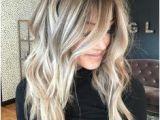 Hairstyles 2019 Dip Dye 281 Best Blonde Dip Dye Images In 2019