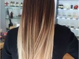 Hairstyles 2019 Dip Dye 60 Trendy Ombre Hairstyles 2019 Brunette Blue Red Purple Green