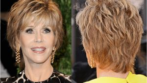 Hairstyles 70 Year Old Woman Great Haircuts for Women Over 70