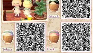 Hairstyles Acnl Pin Von Linalu Müller Auf Animal Crossing Pinterest