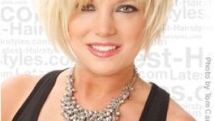Hairstyles after Age 50 39 Youthful Short Hairstyles for Women Over 50 Hair