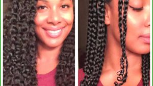Hairstyles after Braids Braids Hairstyles