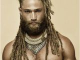 Hairstyles after Cutting Dreadlocks Alexander Masson Inspiration to Work Out