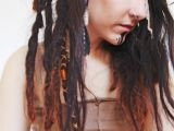 Hairstyles after Cutting Dreadlocks Girl Hairstyle Elegant Easy Do It Yourself Hairstyles
