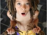 Hairstyles after Cutting Dreadlocks Have You Ever Cut Your Locs Did You Feel Like This Kid after