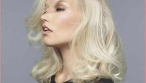 Hairstyles after Haircut Rachel Welch Hairstyles Lovely Haircut for Girls Girl Getting