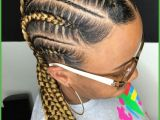 Hairstyles after Taking Out Braids 8 Awesome Cool Hair Braids