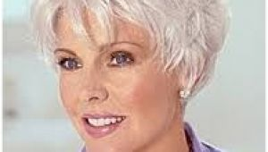 Hairstyles Age 80 91 Best Best Hairstyles for Women Over 59 Images On Pinterest